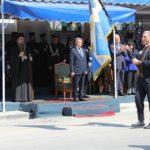 Αγοραστός: «Η διπλή γιορτή της Ορθοδοξίας και του Ελληνισμού φωτεινό ορόσημο»