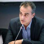 Στην Εορδαία η παρουσίαση των υποψηφίων Περιφερειακών συμβούλων της Π.Ε. Κοζάνης από τον Θ. Καρυπίδη