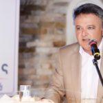 «Συνεργασία Ευθύνης» για τον Ωρωπό η πρόταση Γιασημάκη-Παρουσίασε Αρχές και ονόματα
