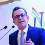 Ο Νίκος Νικολόπουλος παρουσιάζει το πρόγραμμά του για τη «Νέα Πάτρα» (ΒΙΝΤΕΟ)