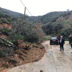Δήμος Μαλεβιζίου: Εργασίες βελτίωσης της οδοποιίας, ενίσχυσης του πρωτογενή τομέα και αναβάθμισης δημοτικού κτιρίου στο Φόδελε