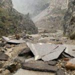 Περιφέρεια Κρήτης: Κλιμάκιο του Υπ. Υποδομών στο Ρέθυμνο για την εκτίμηση των ζημιών