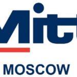 Συμμετοχή του Δήμου Ρεθύμνου στην έκθεση ΜΙΤΤ στη Μόσχα