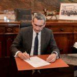 Διαγωνισμό προκηρύσσει η Περιφέρεια Νοτίου Αιγαίου, για τα δίκτυα ύδρευσης Οικισμών Νισύρου, προϋπολογισμού 1,45 εκ. ευρώ