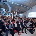 Πατούλης: «Η γνώση των θεμάτων της αυτοδιοίκησης και η γόνιμη συνεργασία Δήμων και Περιφέρειας μπορούν να οδηγήσουν την Αττική σε αναπτυξιακή πορεία»