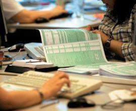 Ακόμη μια ιστορία γραφειοκρατικής «τρέλας»: Φορολογούμενος βρέθηκε να οφείλει… 3 δισ. ευρώ!