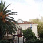 Δήμος Λέσβου: Αναβάθμιση σε όλα τα επίπεδα στη Δημοτική Βιβλιοθήκη Μυτιλήνης