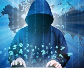 ΕΛΑΣ: Προσοχή σε κακόβουλο λογισμικό – Πώς να προστατευτείτε