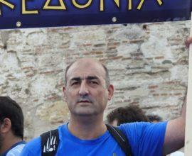Έριξαν κλήση στην Πτολεμαΐδα  γιατί έπαιζε στο ραδιόφωνο Μακεδονία Ξακουστή