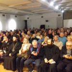 Δήμος Κηφισιάς: Iστορικό ντοκιμαντέρ για τη σφαγή της Χίου του 1822