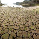 ΥΠΕΣ: 2,9 εκ. ευρώ σε Δήμους της χώρας για την αποκατάσταση ζημιών από την κακοκαιρία & την αντιμετώπιση του φαινομένου της λειψυδρίας