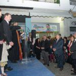 Δήμος Αγίου Δημητρίου: Αλέξανδρος Αρβανιτάκης: «Η ομάδα μας το συγκριτικό μας πλεονέκτημα»
