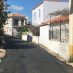 Υπογράφηκε η σύμβαση για την κατασκευή αστικής οδοποιίας στις Δ.Ε. Πύλου-Κορώνης-Μεθώνης