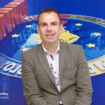 Ο Γιάννης Κορεντσίδης περνάει πρώτος το τεστ προσωπικότητας του SCANNER