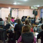 Τρόπους αυτοάμυνας- αυτοπροστασίας διδάχθηκαν γυναίκες του Δήμου Ιλίου