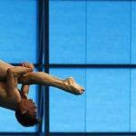 Πρόκριση στο Παγκόσμιο Πρωτάθλημα για τον Βριλησσιώτη Θάνο Τσιρίκο