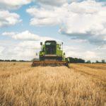 Στο 59,2% η απορρόφηση για το Πρόγραμμα Αγροτικής Ανάπτυξης της Περιφέρειας Πελοποννήσου
