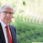Ανοιχτή συζήτηση με τον υπ. Δήμαρχο Αμαρουσίου Θ. Αμπατζόγλου