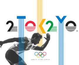 Τόκιο 2020: Ξεκίνησε η διαδικτυακή πώληση εισιτηρίων για τους Ολυμπιακούς Αγώνες