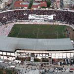 Δήμος Θεσσαλονίκης: «Πράσινο φως» για το νέο γήπεδο του ΠΑΟΚ
