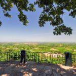 Ο Δήμος Νάουσας παρουσίασε το τουριστικό του προϊόν σε επαγγελματίες και φορείς του τουρισμού της Θεσσαλονίκης
