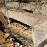 Την αντικατάσταση του δικτύου ύδρευσης της Αγ. Μαρίνας του Δήμου Κρωπίας ενέκρινε το ΠΣΑ