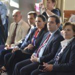 Κεντρική εκδήλωση συνδυασμού «Εμείς για το Αιγαίο» στη Χίο