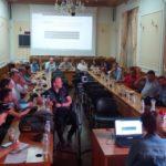 Στην τελική ευθεία η προετοιμασία των εκλογών στη Περιφέρεια Κρήτης