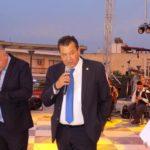Δήμος Φυλής: Μαθητές που διακρίθηκαν σε διαγωνισμούς Ρομποτικής βράβευσαν ο Χρήστος Παππούς και ο Γιάννης Κρεμύδας