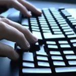 Δήμος Κόνιτσας: Έναρξη εκμάθησης διαχείρισης ηλεκτρονικών υπολογιστών για την Τρίτη Ηλικία