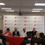Ακούστε ολόκληρο το ραδιοφωνικό debate για τον Δήμο Πειραιά