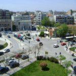 Περιφέρεια ΑΜΘ: 1,6 εκ. ευρώ στη Ροδόπη για ενεργειακή αναβάθμιση κτιρίων και για εξειδικευμένες υπηρεσίες υγείας