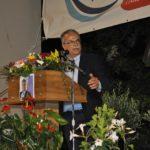 Εγκαίνια του εκλογικού κέντρου του υποψηφίου Δημάρχου Πλατανιά Ιωάννη Μαλανδράκη