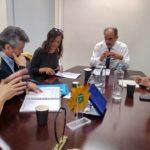 Η Περιφέρεια Δυτικής Ελλάδας χρηματοδοτεί την επισκευή ασθενοφόρων του ΕΚΑΒ Πάτρας
