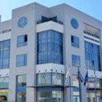 Περιφέρεια Δυτ. Ελλάδας: Δημοπρατείται η συντήρηση της επαρχιακής οδού Πατρών-Χαλανδρίτσας-Καλαβρύτων και έργο οδοποιίας στην βόρεια Ηλεία