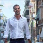 Μπακογιάννης: «Την Κυριακή ψηφίζουμε γι' αυτά που μας ενώνουν»