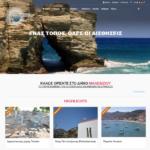Δήμος Μαλεβιζίου: Στον αέρα η νέα πλατφόρμα τουριστικής προβολής του Μαλεβιζίου