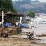 ΥΠΕΣ: 350 χιλ. ευρώ σε Δήμους της χώρας για την ενίσχυση των πληγέντων από φυσικές καταστροφές