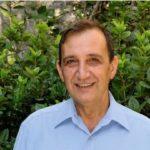 Κατωπόδης: Με τα «Ανοικτά Κέντρα Εμπορίου», ο Δήμος Βύρωνα ενισχύει την τοπική επιχειρηματικότητα