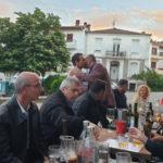 Το Δ.Σ. του Συνδέσμου Γουνοποιών Καστοριάς γιόρτασε την αδειοδότηση του Εκθεσιακού Κέντρου και απέδωσε τα εύσημα στον Γ. Κορεντσίδη