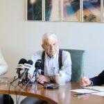Έκκληση του Δήμου Θεσσαλονίκης στους δημότες να αναζητήσουν ηλεκτρονικά πού ψηφίζουν