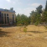 Ενέργειες διεκδίκησης του χώρου του παλιού υποσταθμού ΔΕΗ από τον Δήμο Ηρακλείου Αττικής
