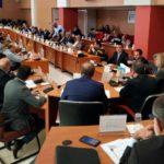 Την ερχόμενη Παρασκευή συνεδριάζει το Περιφερειακό Συμβούλιο Δυτικής Ελλάδας