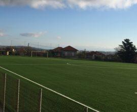 Δήμος Πατρέων: Ανακοίνωση για τη χρήση των δημοτικών γηπέδων από τα αθλητικά σωματεία