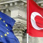 Λήψη μέτρων κατά της Τουρκίας εισηγείται το Συμβούλιο Γενικών Υποθέσεων της ΕΕ