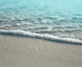 Αυτές οι 86 ελληνικές παραλίες είναι ακατάλληλες για κολύμπι