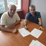 Δ. Σπάτων – Αρτέμιδος: Εγκατάσταση συστήματος τηλεελέγχου και τηλεχειρισμού εσωτερικών δικτύων ύδρευσης για μείωση διαρροών