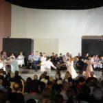 Δήμος Κηφισιάς: Μουσικό ταξίδι με άρωμα μικρασιάτικο και κυκλαδίτικο από τον Χορευτικό Όμιλο Νέας Ερυθραίας