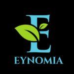 Ευνομία, Iνστιτούτο Oικονομικής, Kοινωνικής Δικαιοσύνης και Ελληνισμού.