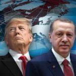 Ερντογάν: «Δεν κάνουμε πίσω για S-400 – ΗΠΑ: «Η Άγκυρα θα χάσει τα F-35»